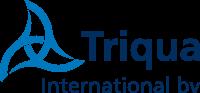 triqua-logo